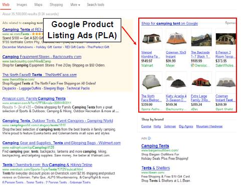 Google-Adwords-Product_listing-Ads-new Format