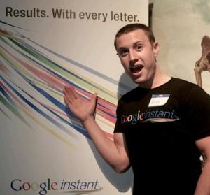 Google Search MarketShare Down in Nov-2012