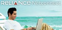 Wireless Internet India